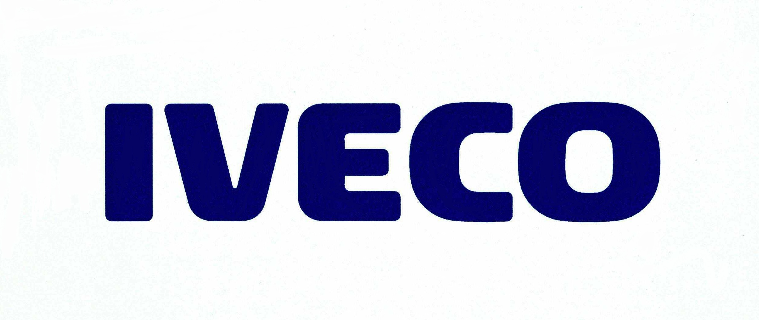 It collaborates with fiat research centre iveco the polytechnic